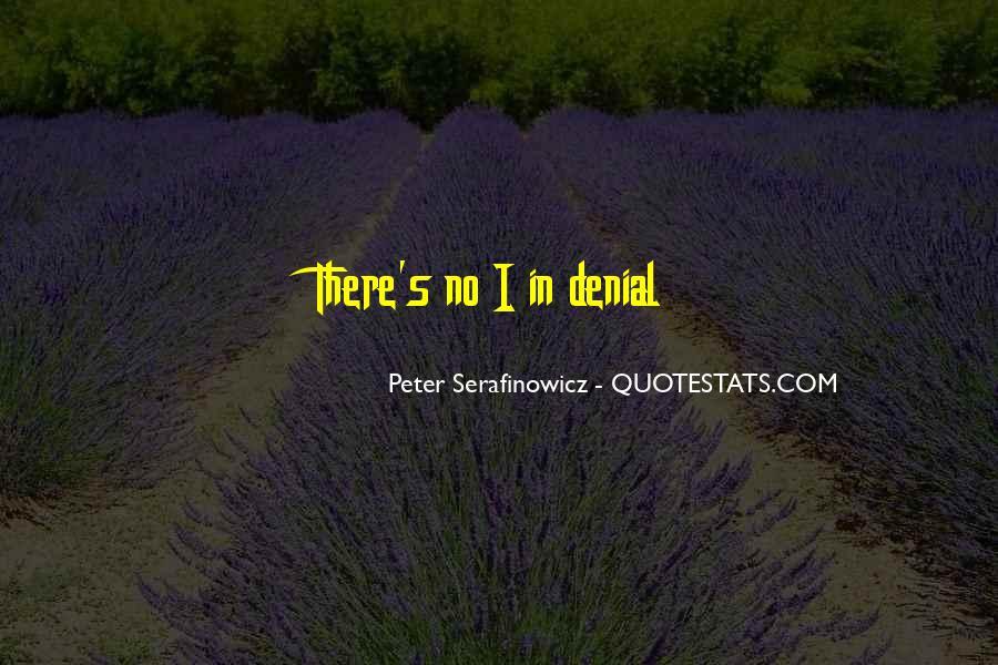 Untrusted Quotes #417166