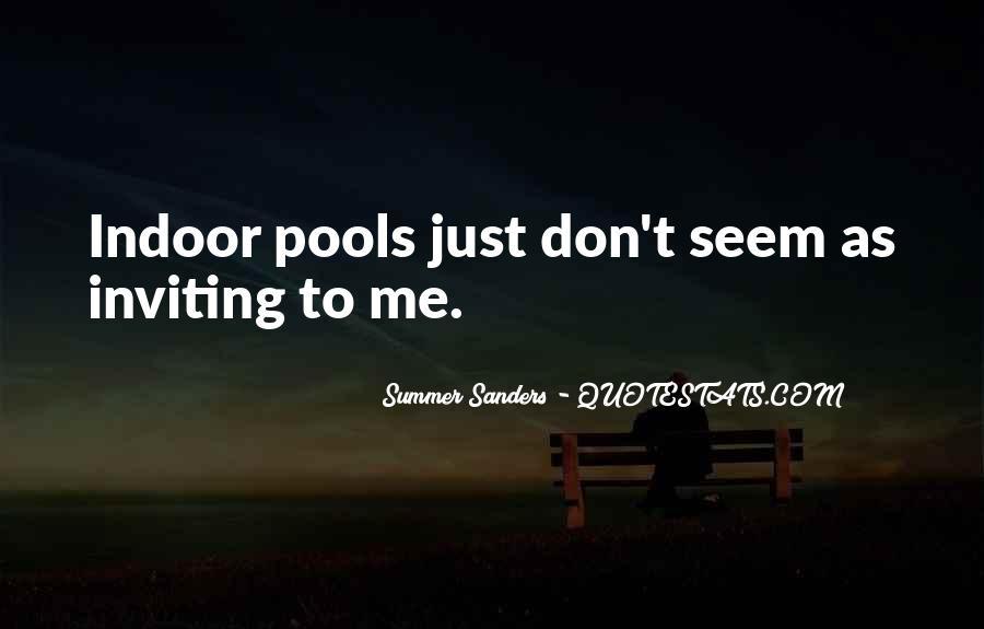 Untrusted Quotes #65357