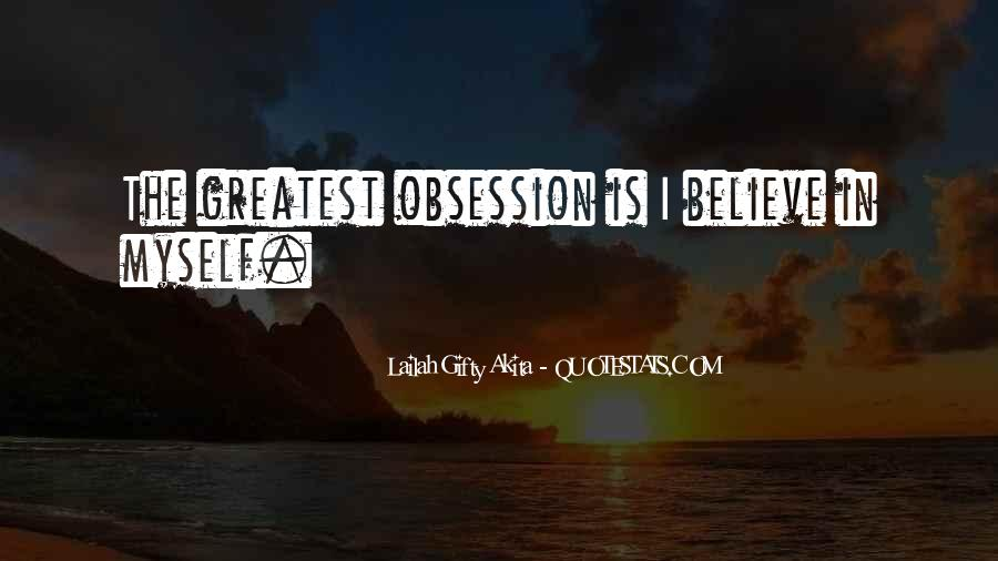 Quotes About Inner Strength And Faith #1001860