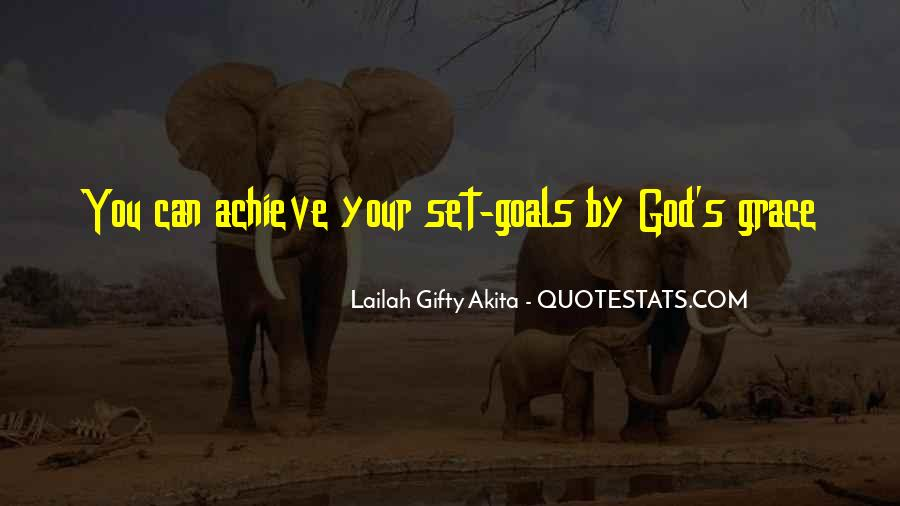 Quotes About Inner Strength And Faith #593805