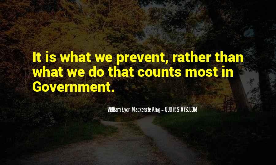 Unwavering Commitment Quotes #1450772