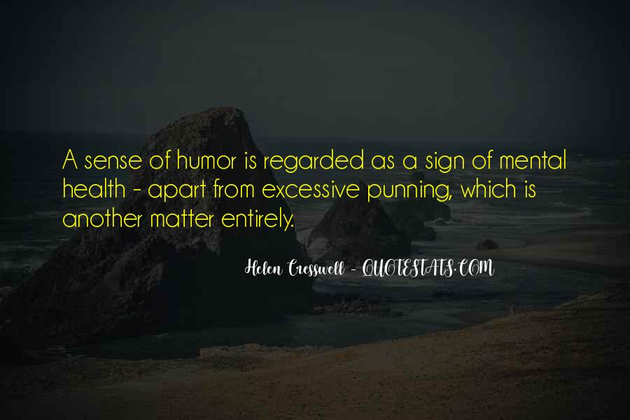 Unwavering Commitment Quotes #775938