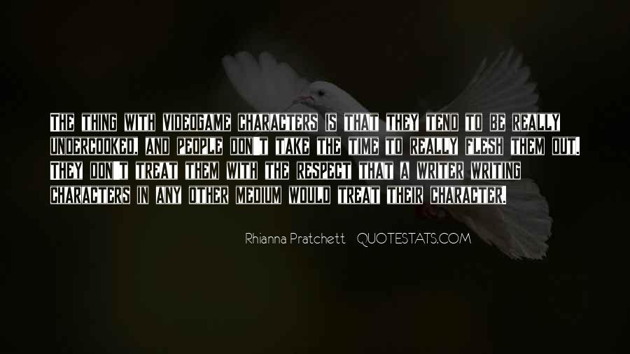 Unwavering Friendship Quotes #1690214