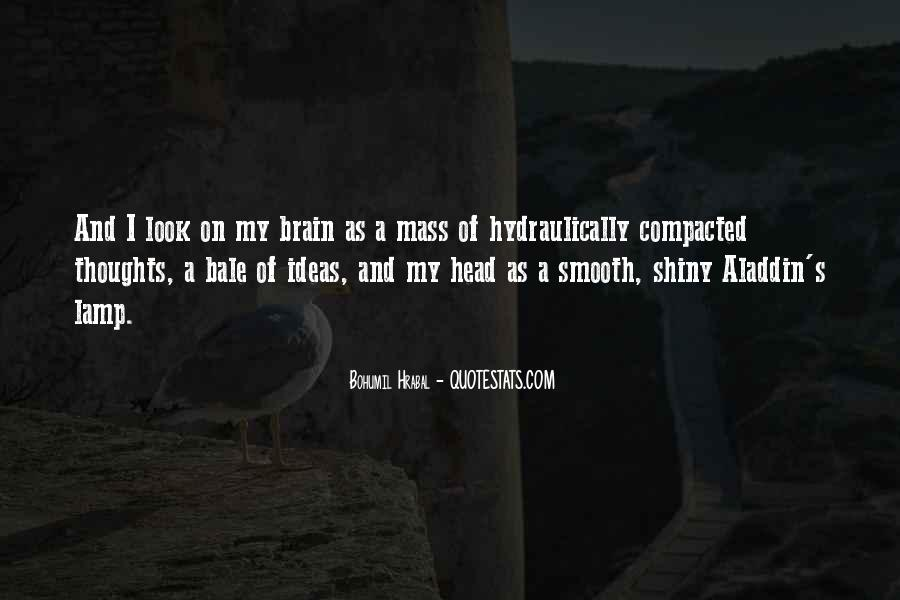 Unwavering Friendship Quotes #987876