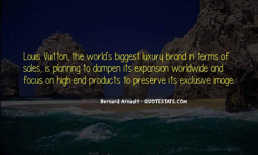 Up Above The World So High Quotes #306392