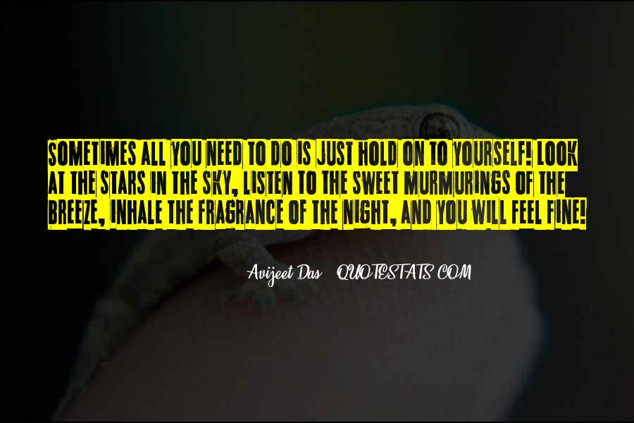Up All Night Quotes #369618
