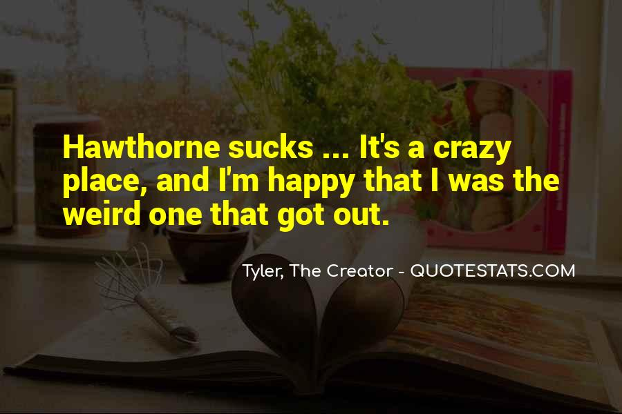 Quotes About Stc #929404