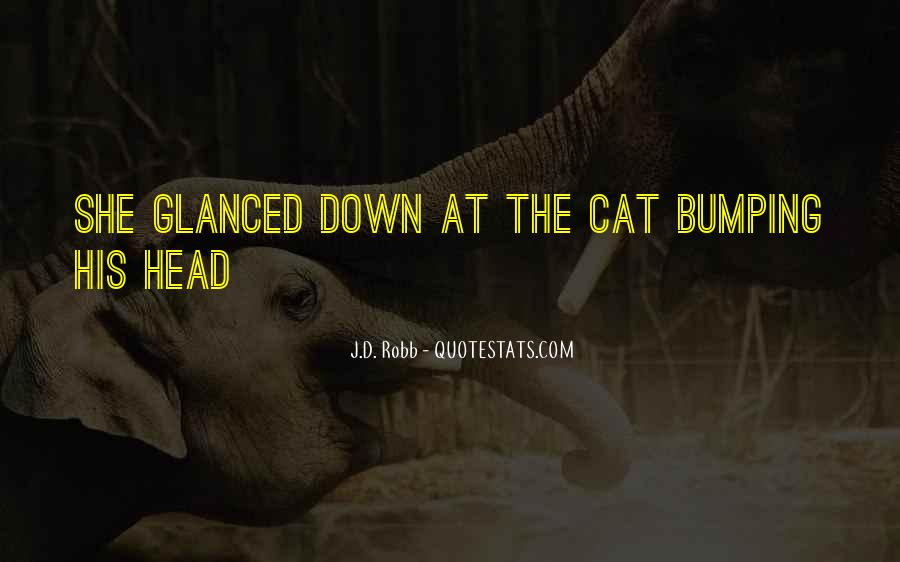 Quotes About Islamic Death #56926
