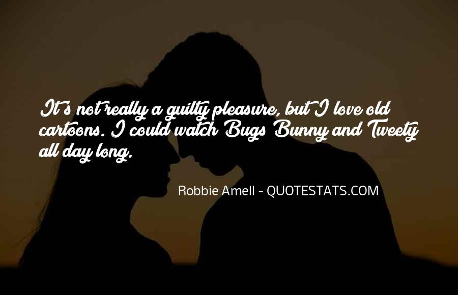 Quotes About Love Bugs #1088137