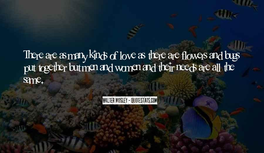 Quotes About Love Bugs #1510141