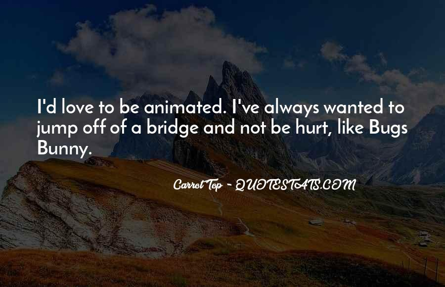 Quotes About Love Bugs #502193