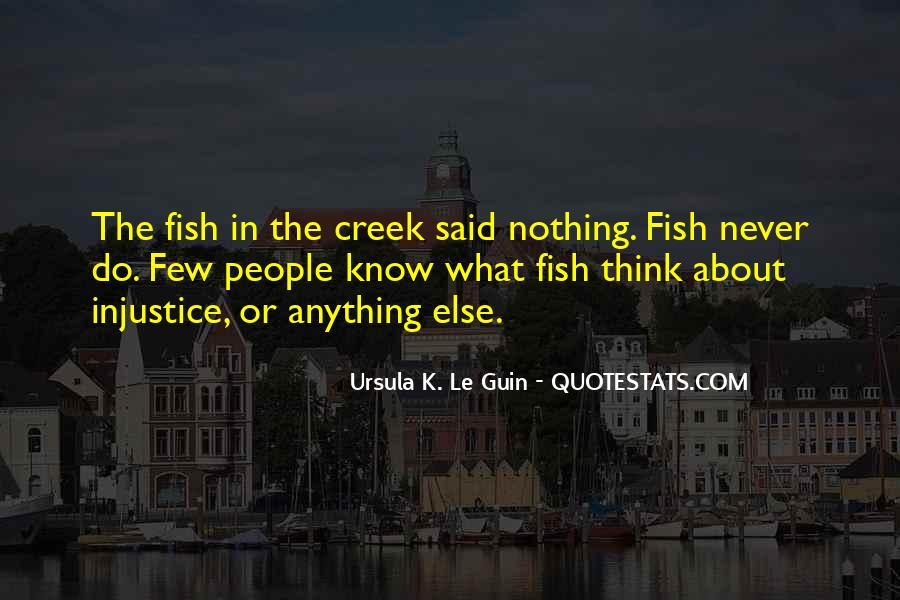 Up The Creek Quotes #258108
