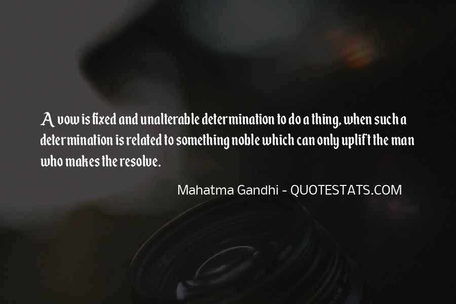 Uplift Quotes #154542