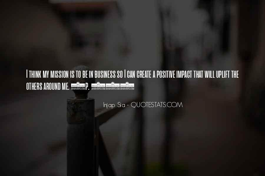 Uplift Quotes #182694