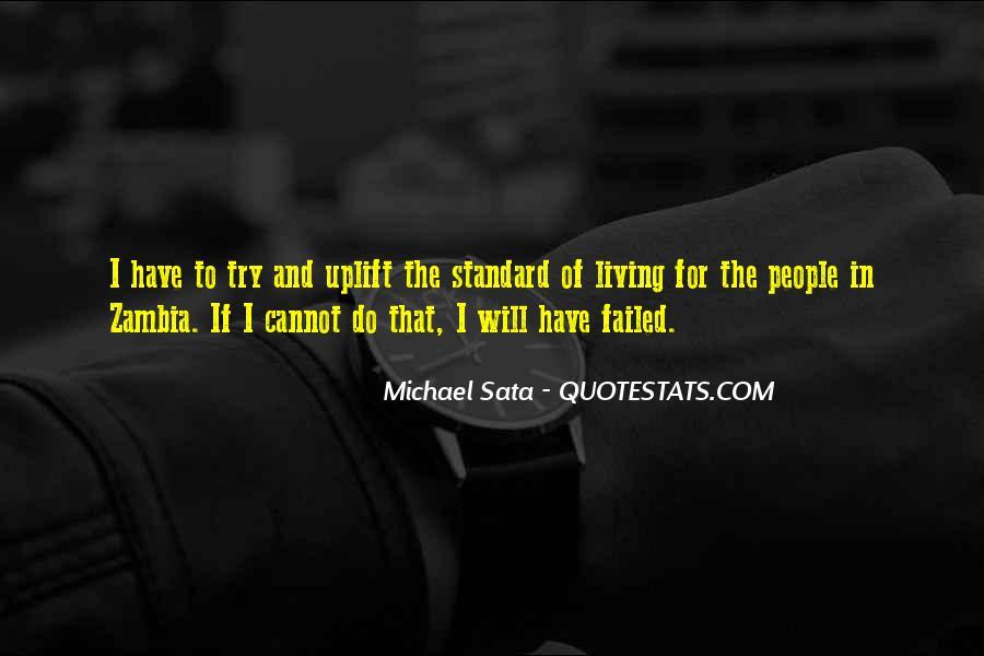 Uplift Quotes #35847