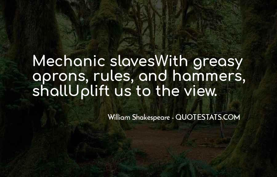 Uplift Quotes #40086