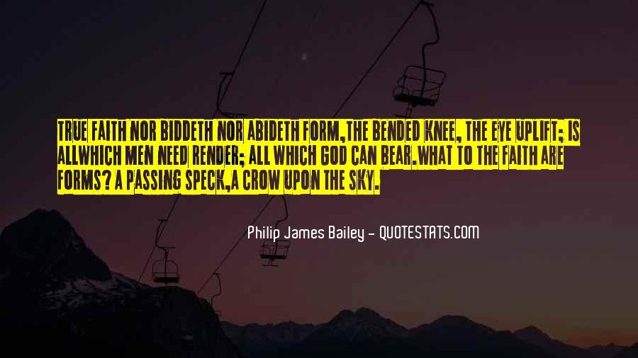 Uplift Quotes #691687