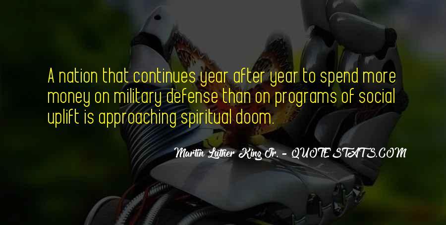 Uplift Quotes #819089