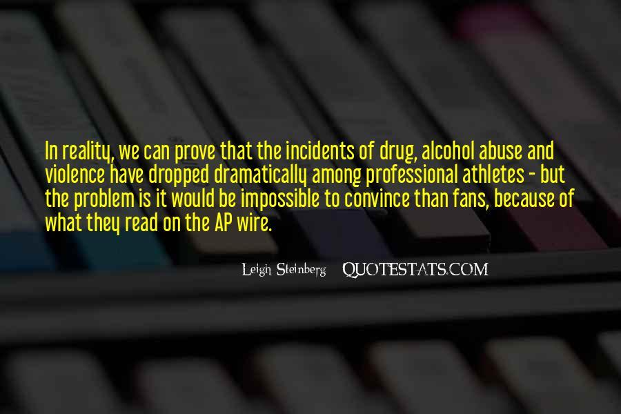 Uplifting Bipolar Disorder Quotes #1761391