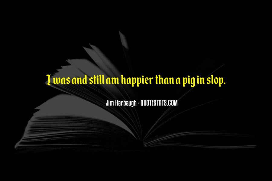 Uplifting Bipolar Disorder Quotes #300321