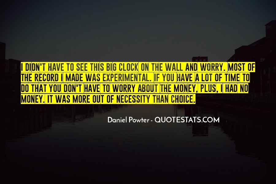 Ur So Amazing Quotes #1055888