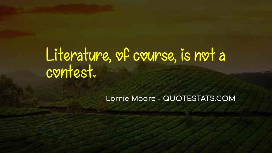 Ur So Amazing Quotes #1079804