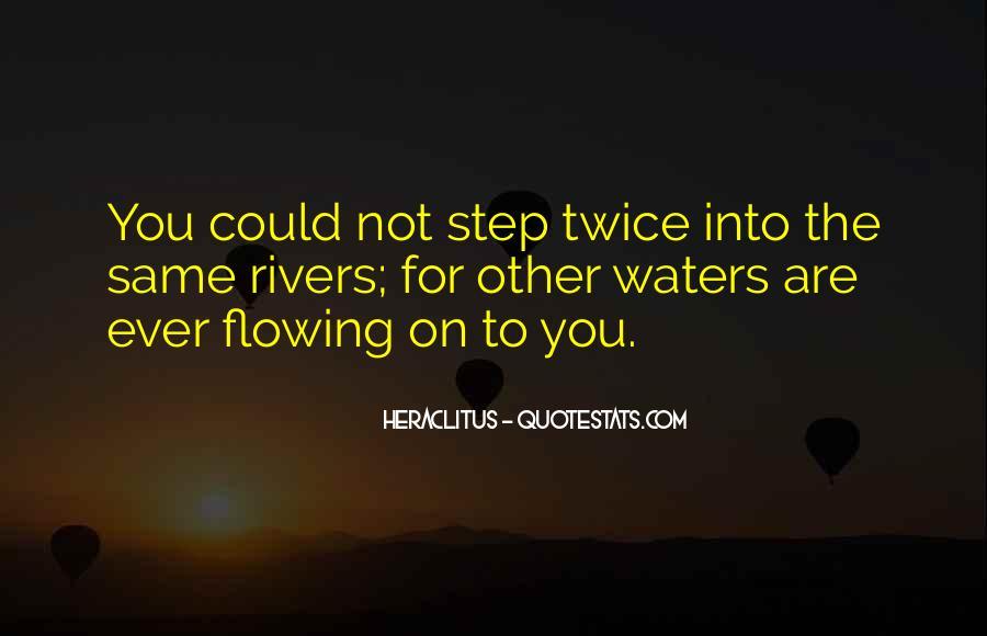 Ur So Amazing Quotes #1132880