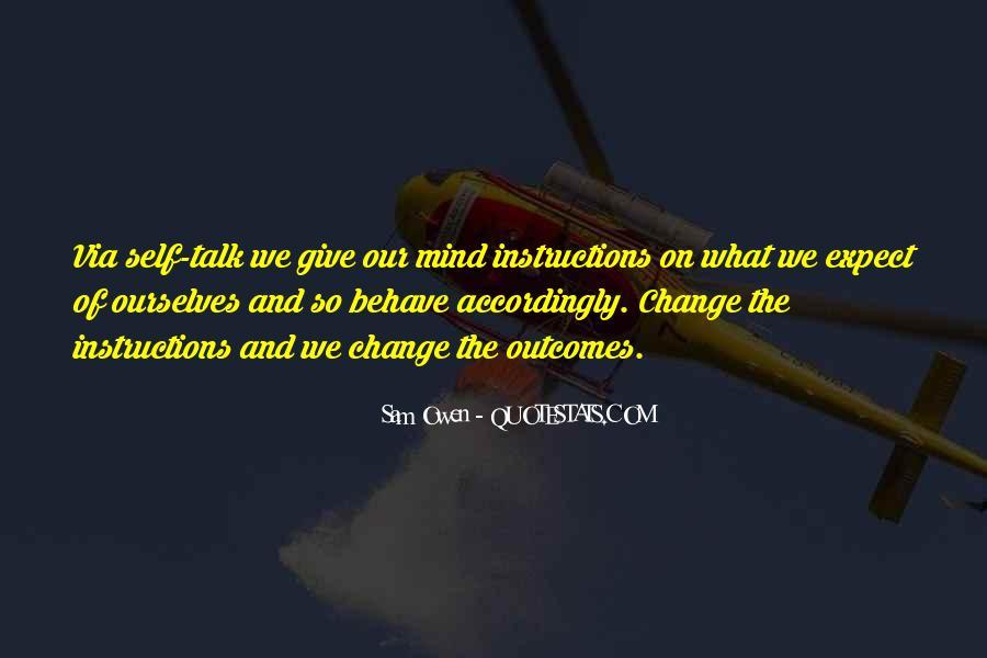 Ur So Amazing Quotes #1547602