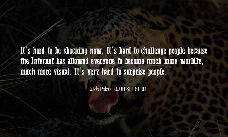 Ur So Amazing Quotes #171697