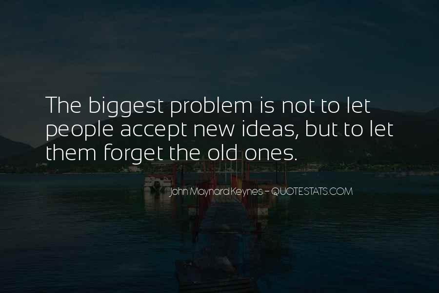 Ur So Amazing Quotes #322801