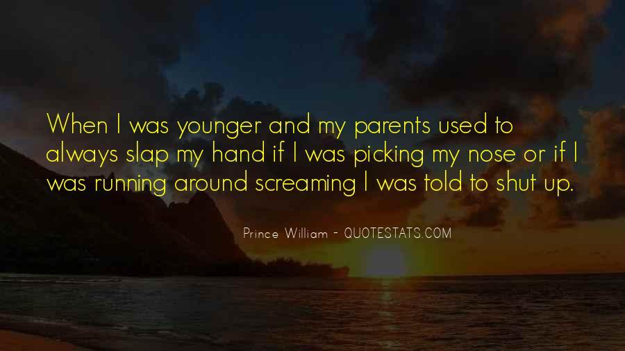 Ur So Amazing Quotes #411320