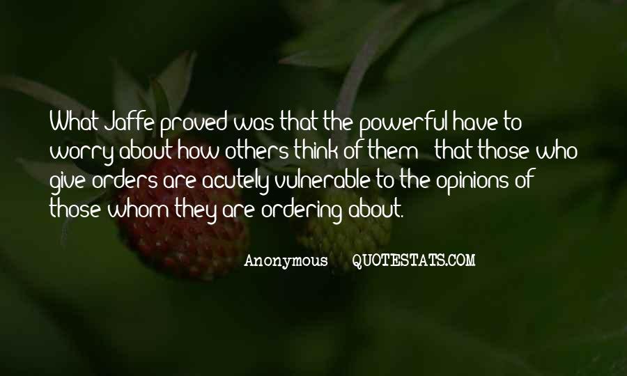 Ur So Amazing Quotes #90383