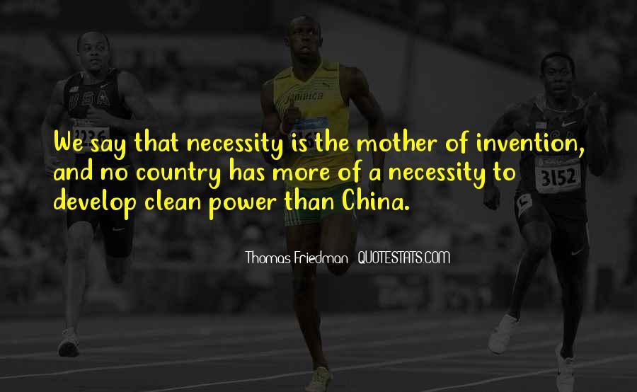 Urban Meyer National Championship Quotes #556513