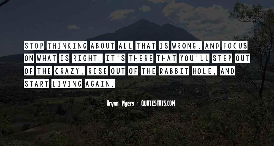 Urdnot Wrex Funny Quotes #1773764