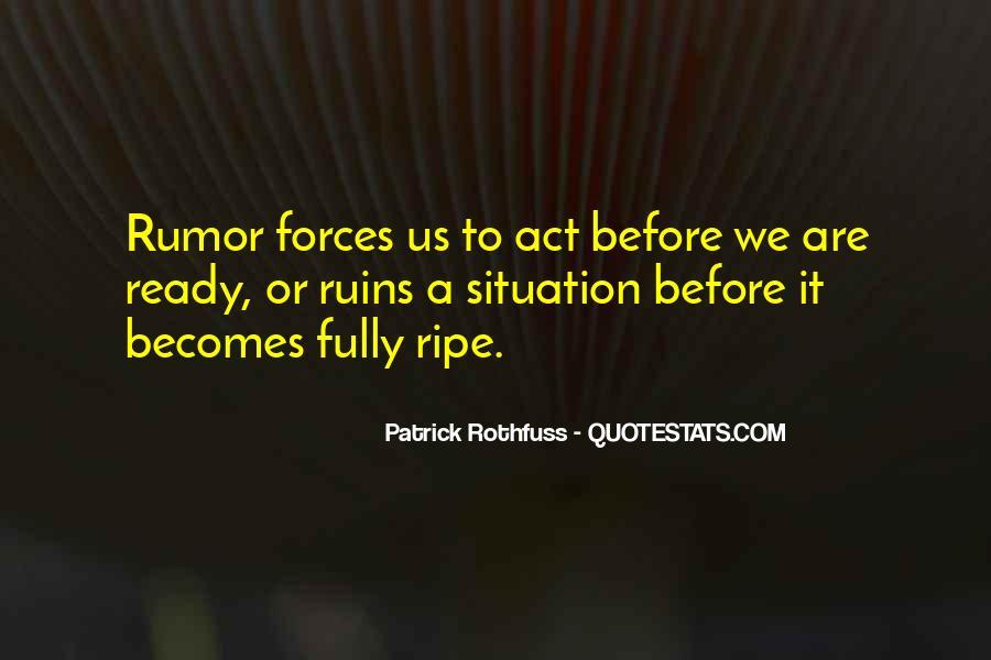 Urdnot Wrex Funny Quotes #444707