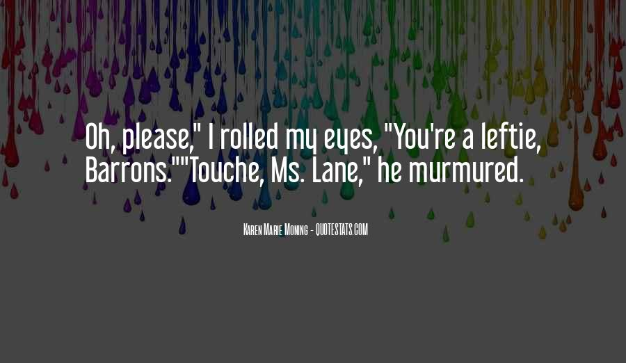 Quotes About A Sister Missing Her Brother #1383389