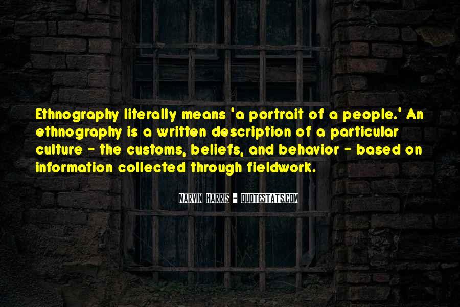 Us Customs Quotes #167647
