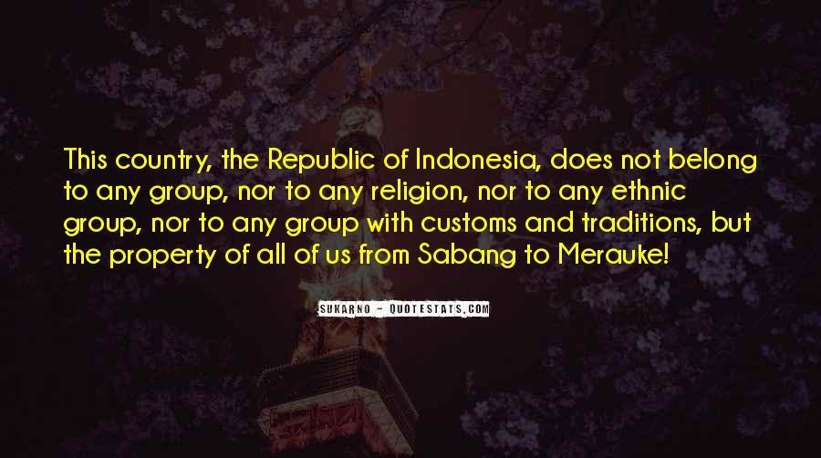 Us Customs Quotes #1726037