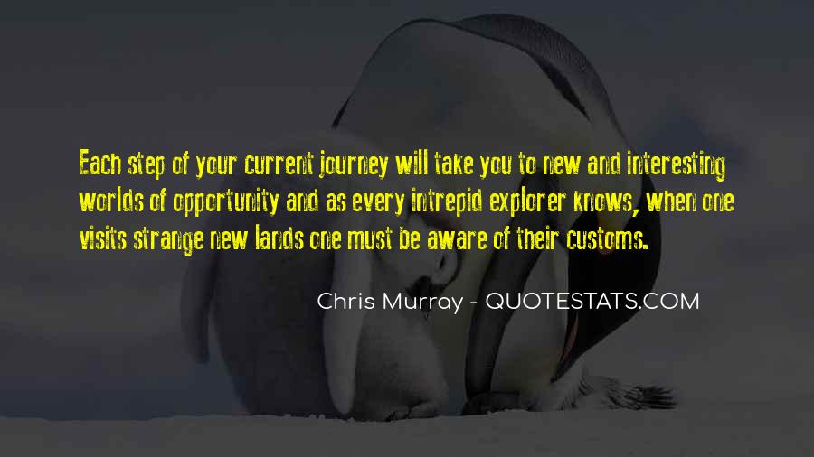 Us Customs Quotes #22093