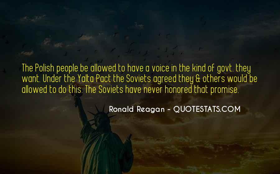 Us Govt Quotes #1803577
