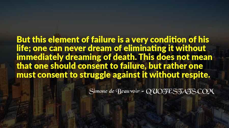 Us Govt Quotes #1849883