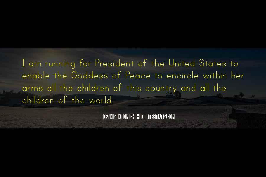 Us Govt Quotes #358973