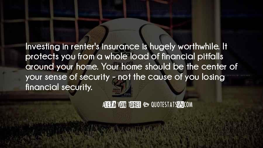 Us Home Insurance Quotes #1243516