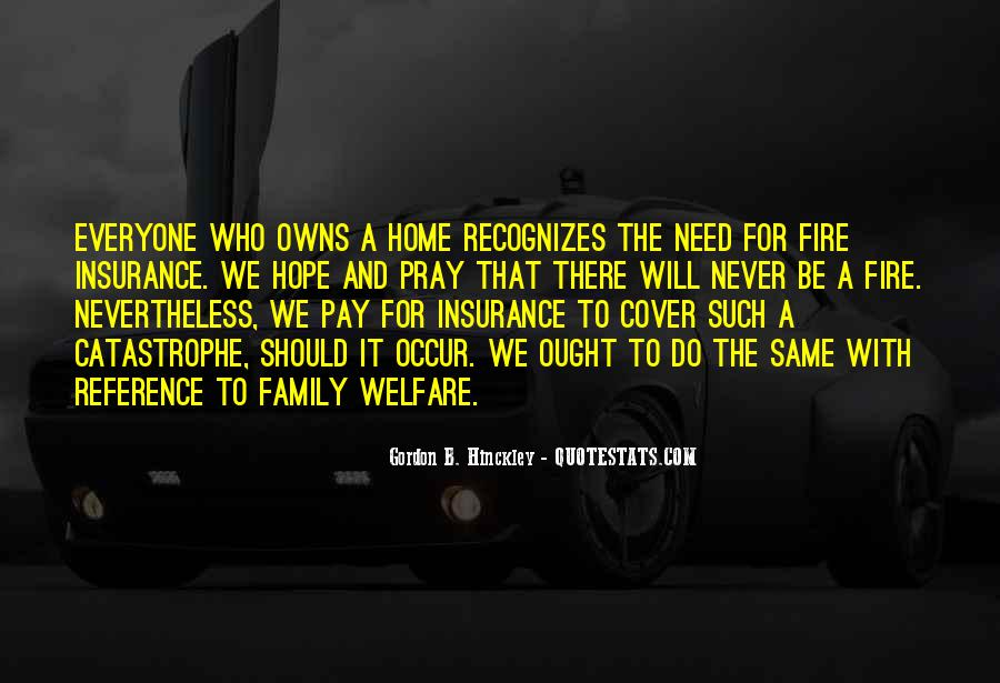 Us Home Insurance Quotes #243583