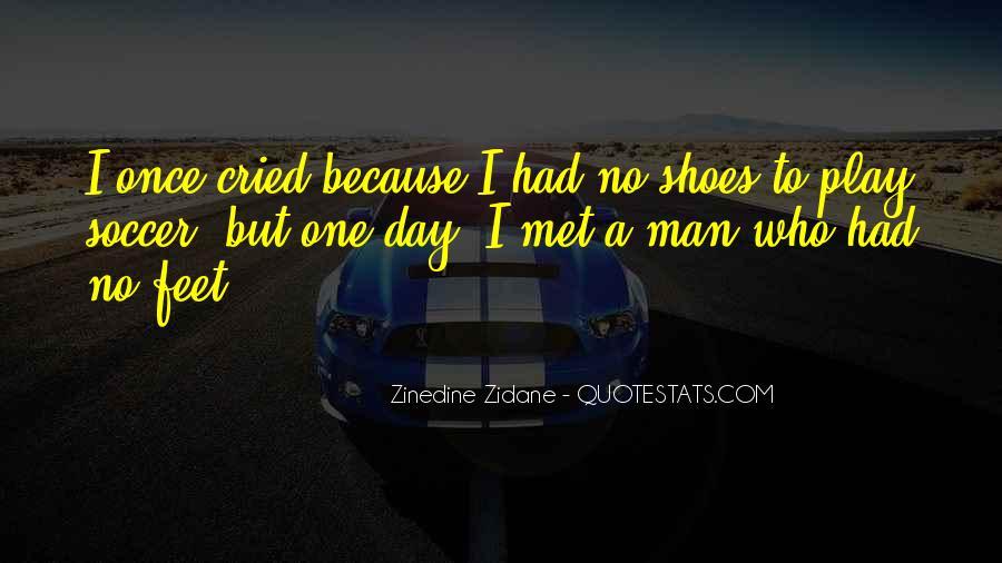 Us Men's Soccer Quotes #1489098