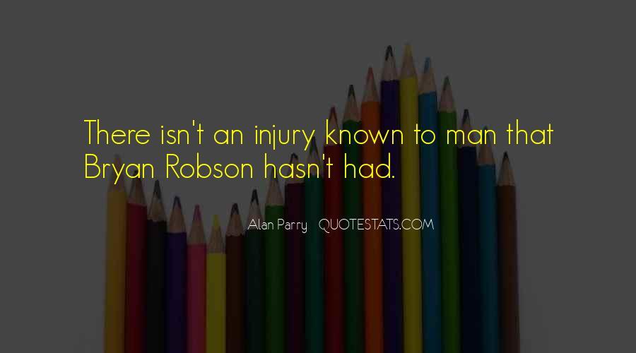 Us Men's Soccer Quotes #384054