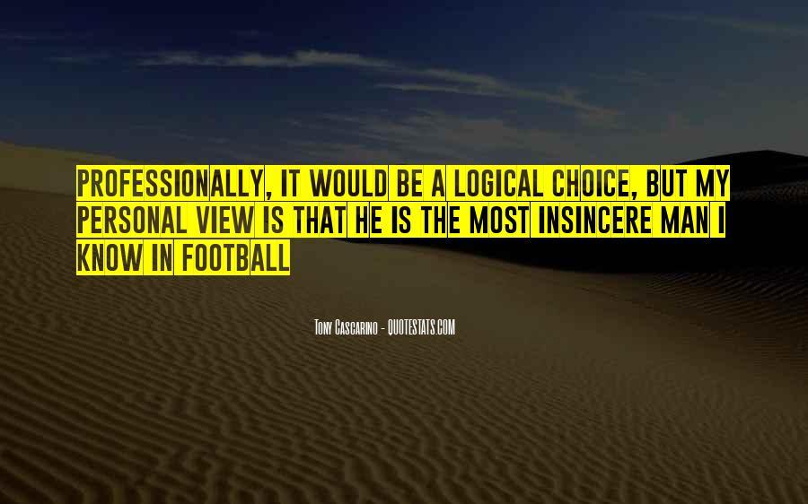 Us Men's Soccer Quotes #399518