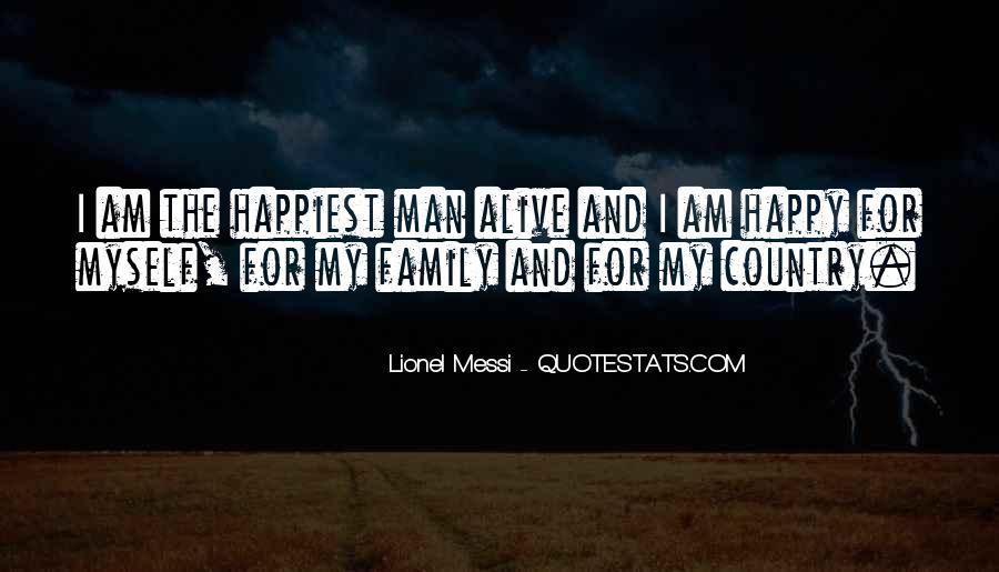 Us Men's Soccer Quotes #732633