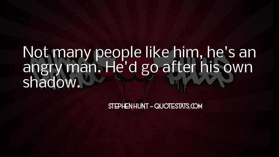 Us Men's Soccer Quotes #754209