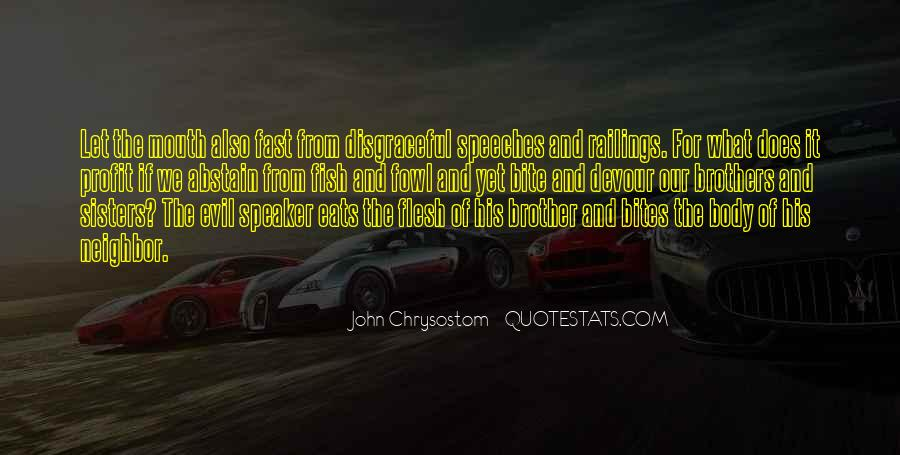 Us Men's Soccer Quotes #806144